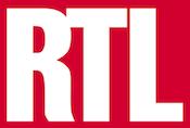 RTL Lëtzebuerg