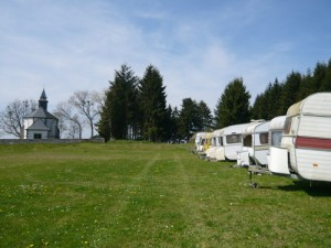 camping-02