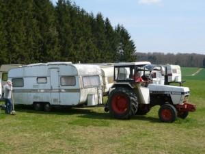 camping-05