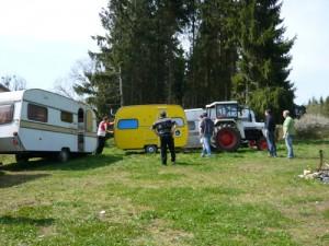 camping-08