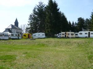 camping-09