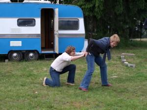 camping-19