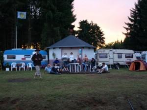 camping-34