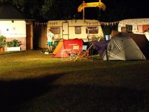 camping-43