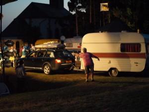 camping-51