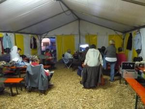 camping-53