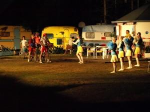 camping-62