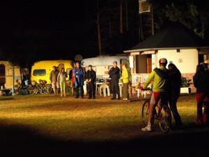 camping-70