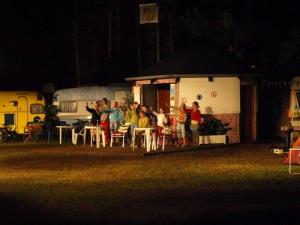 camping-75