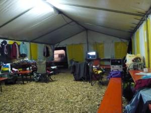 camping-76