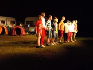 camping-77