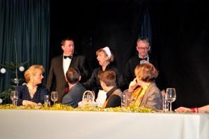 2011 Krimi Dinner