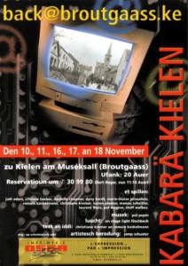 2001_cabaret_back_broutgaass