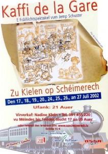 2002_kaffi_gare
