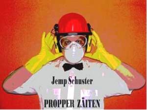 2003-JempSchuster-PropperZaiten