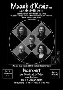 2004-01-10_Cabarenert_MaachtKraiz