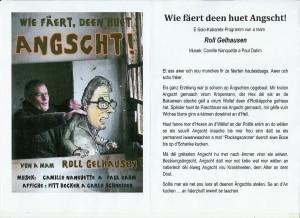 2013-02-23_RolandGelhausen-Angscht