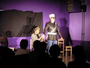 cabaretfeiersteppler-05