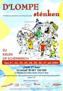 2004_lompe_stenken