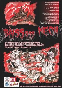 2012_baisssss_mech